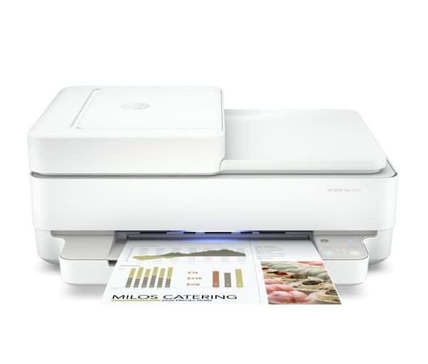 cartridge_world_vasari plus 6420 oov white catalog front large
