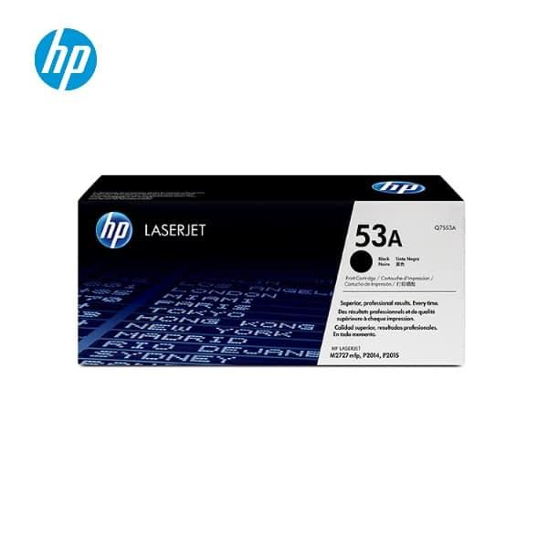 cartridge_world_HP Q7553A 53A