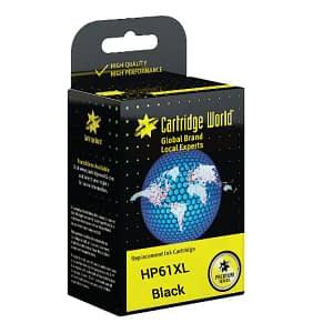 cartridge_world_CW HP61XL