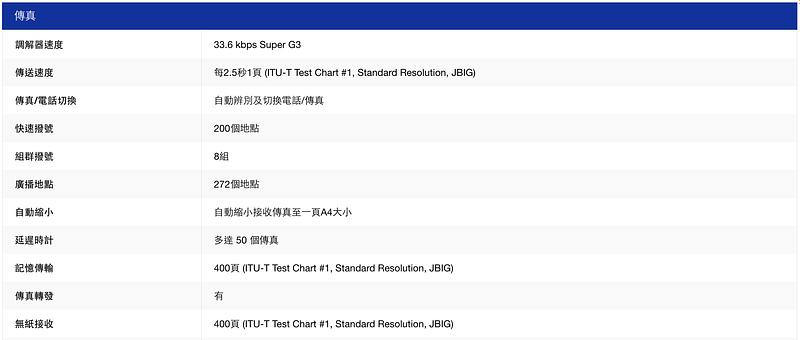 cartridge_world_Screenshot 2021 03 30 at 9.57.57 AM