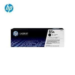 cartridge_world_HP CE285A 85A