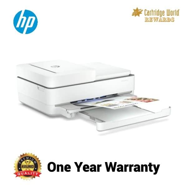 cartridge_world_HP ENVY Pro 6420 EN 1