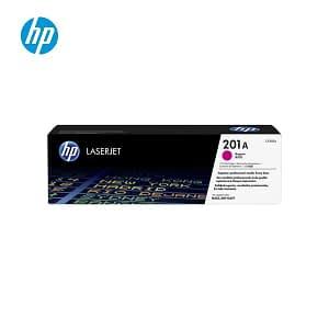 cartridge_world_HP CF403A 201A 1