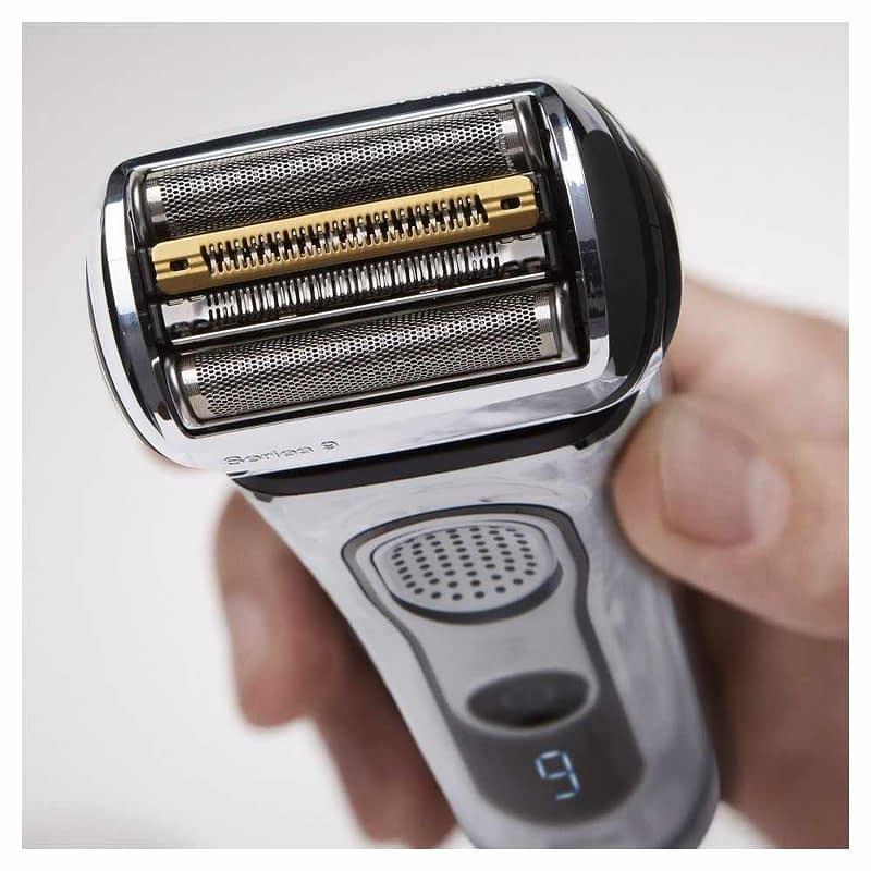 Electric-Shavers-BRAUN-B0038487-Home-Appliances-shaver-trimmer-9297-cc.jpg_q50