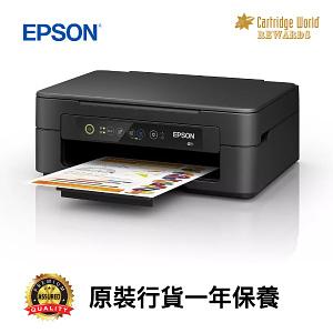 cartridge_world_Epson XP 2101 4