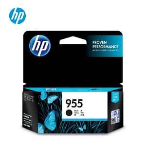 cartridge_world_HP955L0S60AA