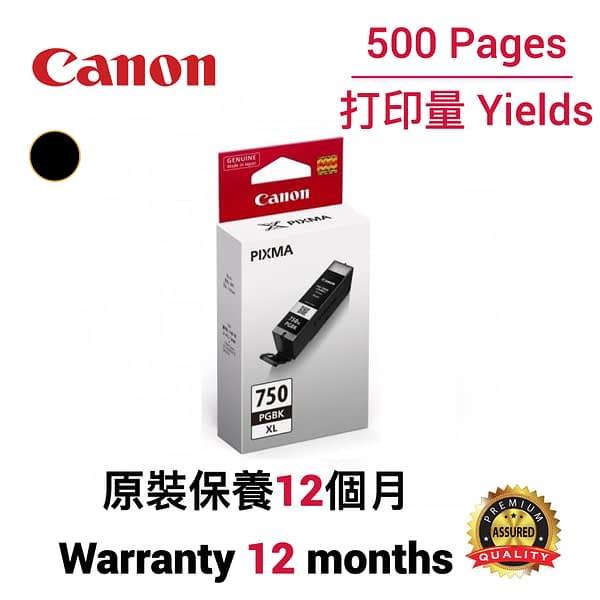 cartridge_world_Canon PGI750 XL BK