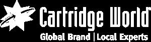 cartridge_world_Logo Horizontal Blanc en 1