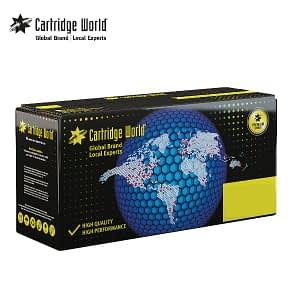 cartridge_world_Cartridge World toner