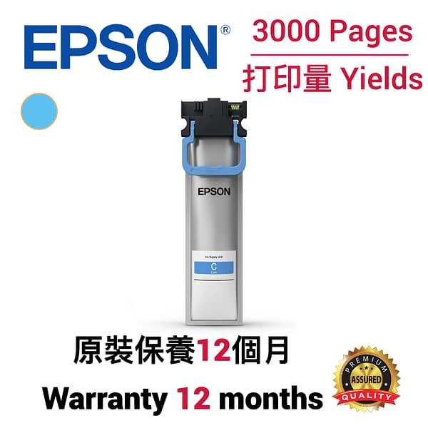 cartridge_world_Epson C13T948200