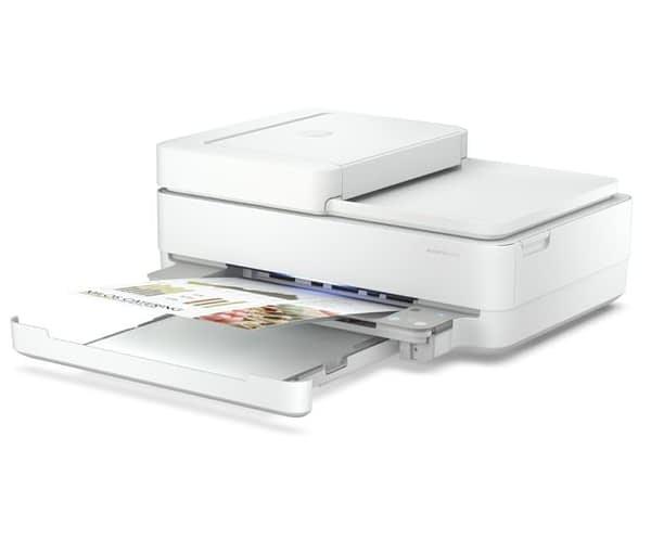 cartridge_world_vasari plus 6420 oov white catalog frontleft large
