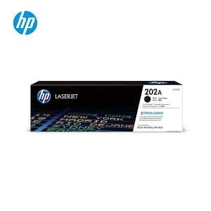 cartridge_world_HP CF500A 202A