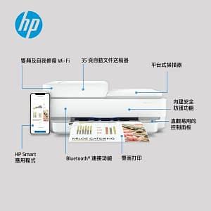 cartridge_world_HP Envy Pro 6420 2