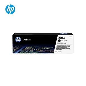 cartridge_world_HP CF400A 201A