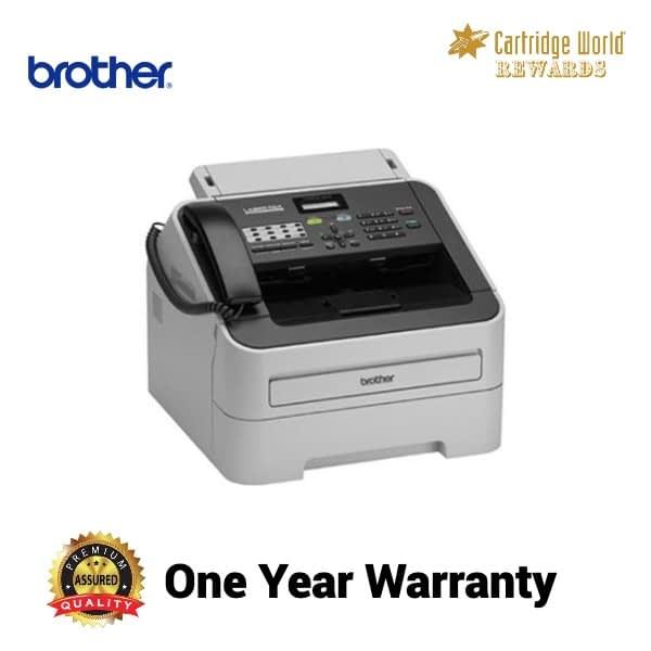 cartridge_world_Brother FAX2840 EN