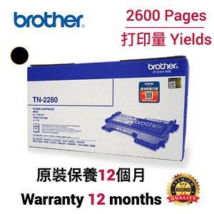 Brother TN2280