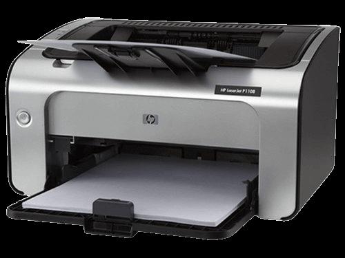cartridge_world_printer 500x500 removebg preview