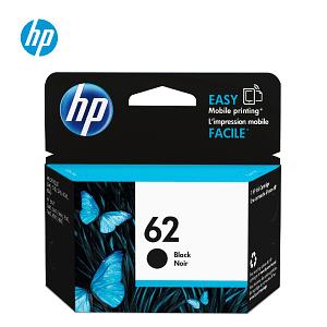 cartridge_world_HP62C2P04AA