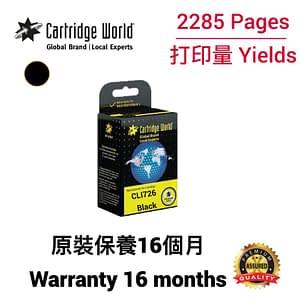 cartridge_world_Canon CLI726BK 1