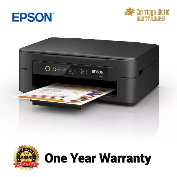 cartridge_world_Epson XP 2101 EN