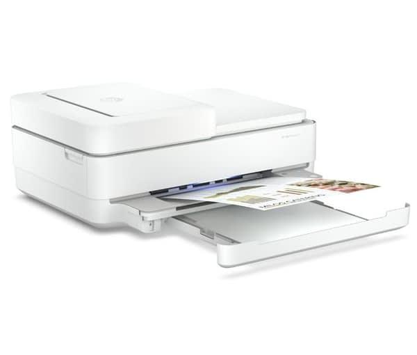 cartridge_world_vasari plus 6420 oov white catalog frontright large