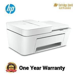 cartridge_world_HP DeskJet Plus 4120 EN