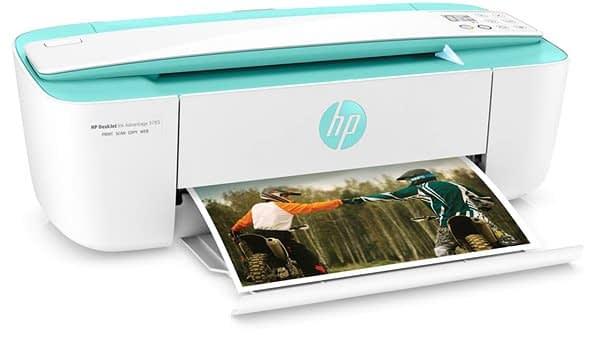 cartridge_world_inkjet printer