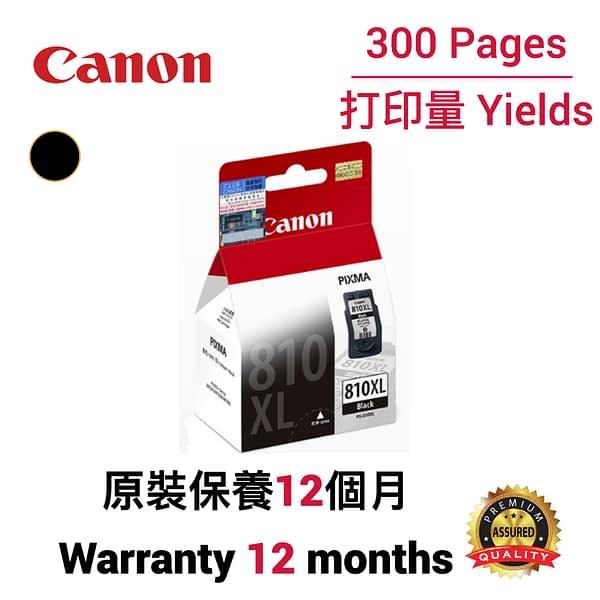 cartridge_world_Canon PG810XL