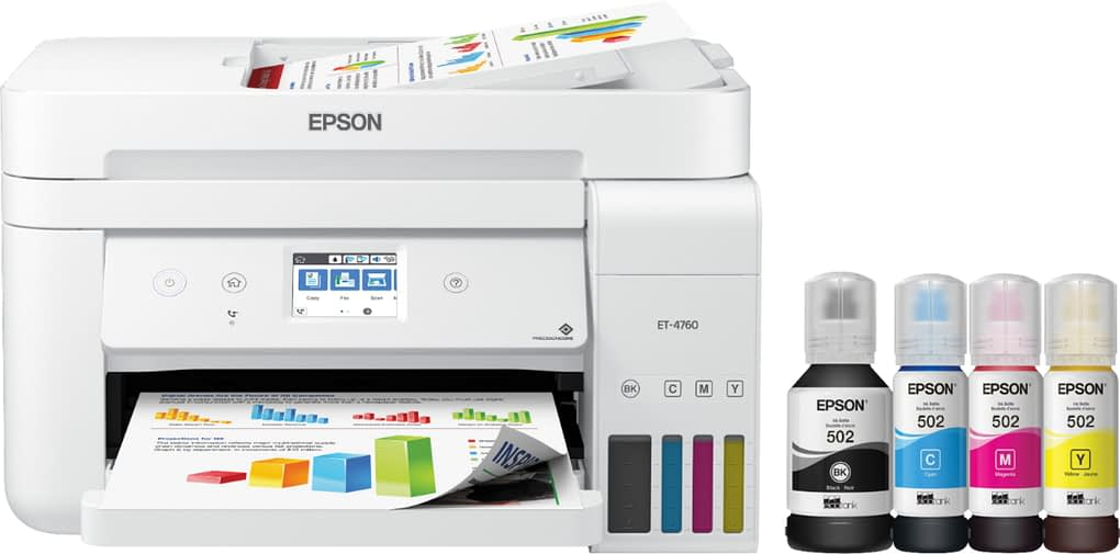 cartridge_world_inkjet printer 2