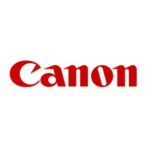 Canon原裝碳粉