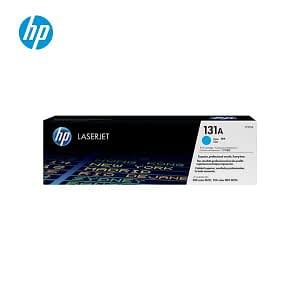 cartridge_world_HP CF211A 131A