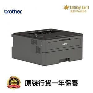cartridge_world_Epson XP 2101 7