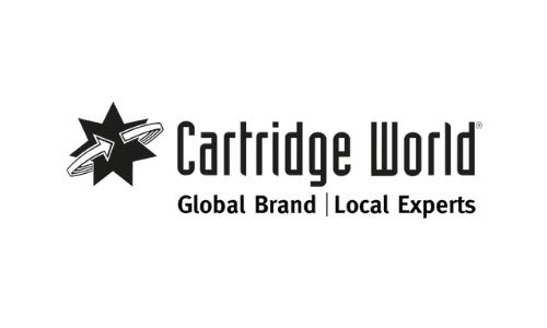 cartridge_world_Untitled design 17