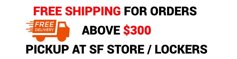 free shipping en (1)
