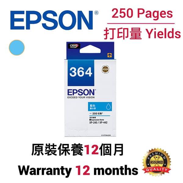 cartridge_world_Epson T3642