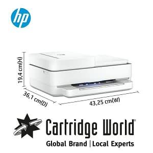 cartridge_world_HP Envy Pro 6420 1