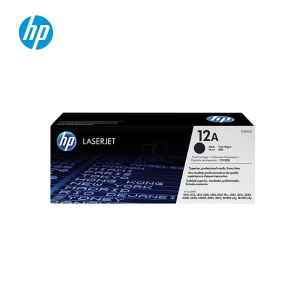 cartridge_world_HP Q2612A 12A