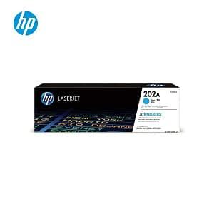 cartridge_world_HP CF501A 202A