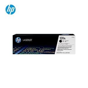 cartridge_world_HP CF210A 131A