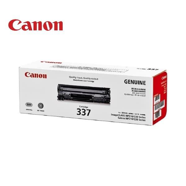 cartridge_world_Canon CRG337