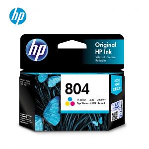 cartridge_world_HP804T6N09AA
