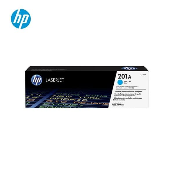 cartridge_world_HP CF401A 201A
