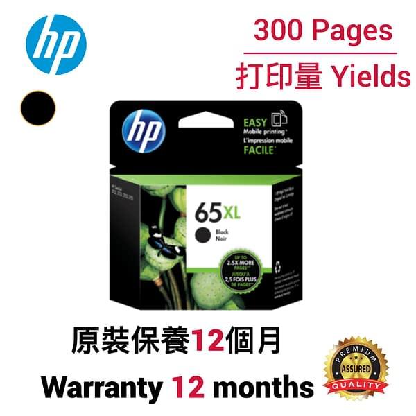 cartridge_world_HP65XL BK