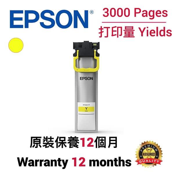cartridge_world_Epson C13T948400