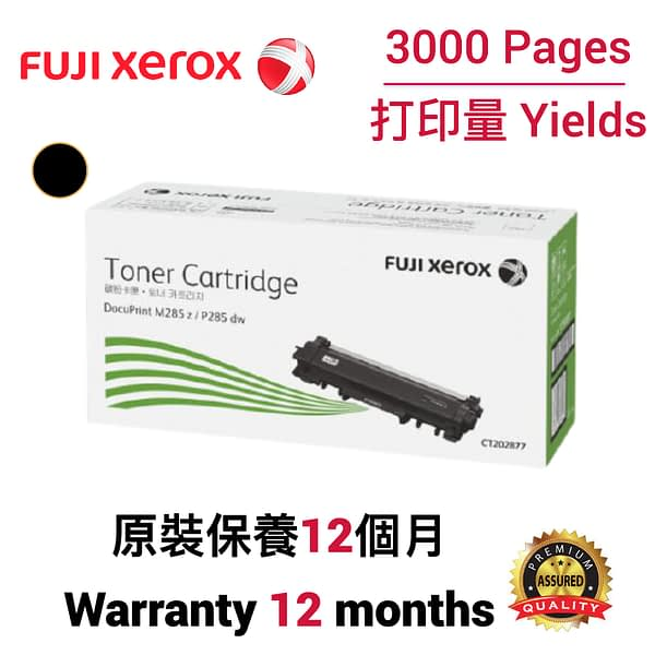 cartridge_world_Fuji CT202877 BK