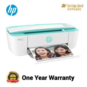 cartridge_world_HP DeskJet 3721 EN
