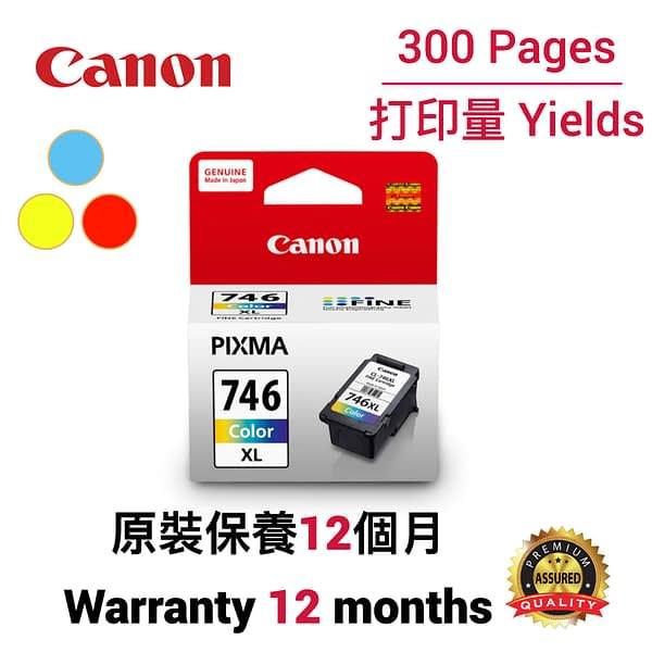 cartridge_world_Canon CL746XL