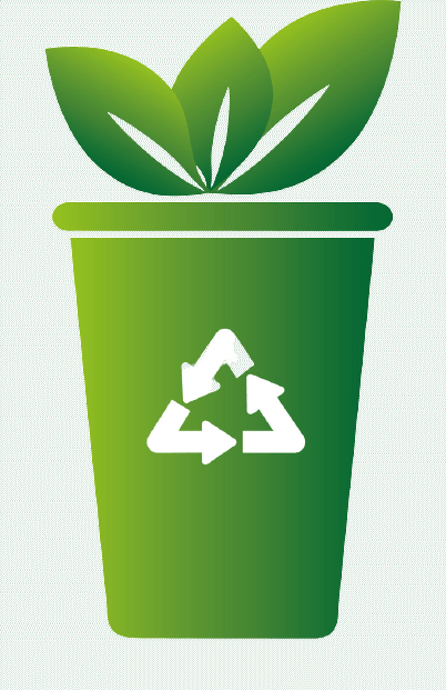 cartridge_world_recycle bin ecology symbol icon vector 13292946 removebg preview