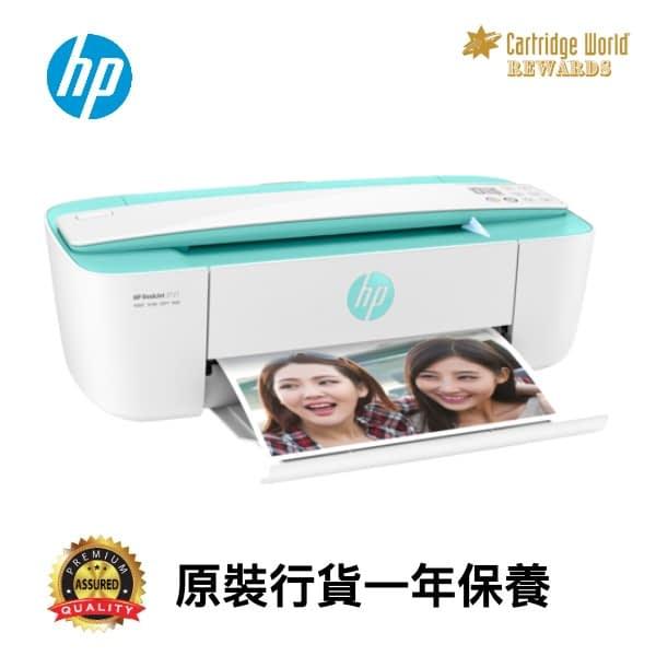 cartridge_world_HP DeskJet 3721