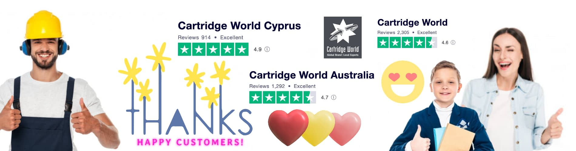 cartridge_world_Happy Customers Banner 1